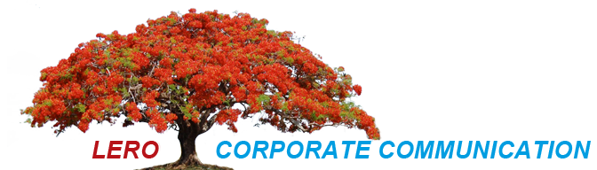 LERO Corporate Communication Curacao